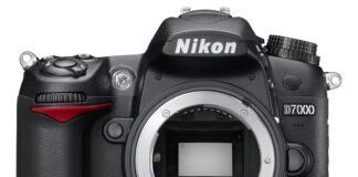 Nikon D9000 ar putea fi lansat in Februarie