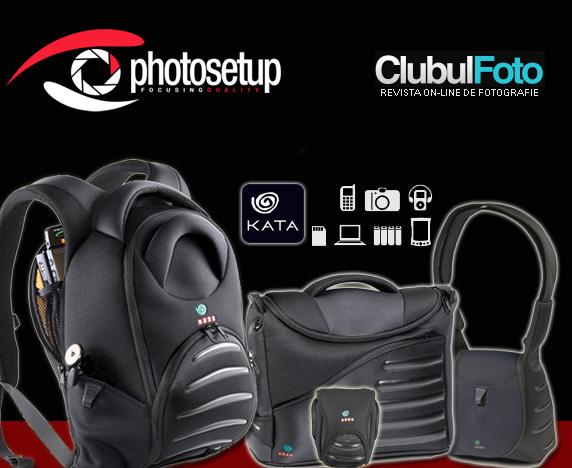 Foto Concurs ClubulFoto