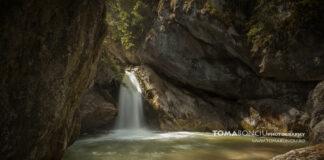 Foto: Toma Bonciu