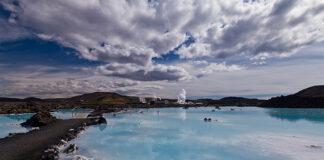 Islanda. Foto: Iurie Belegurschi