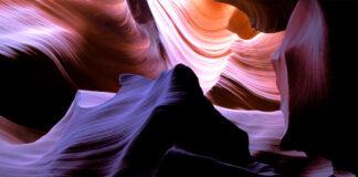 Expeditia foto Peisaje Americane