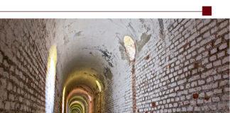 Expozitie foto: Misterele orasului