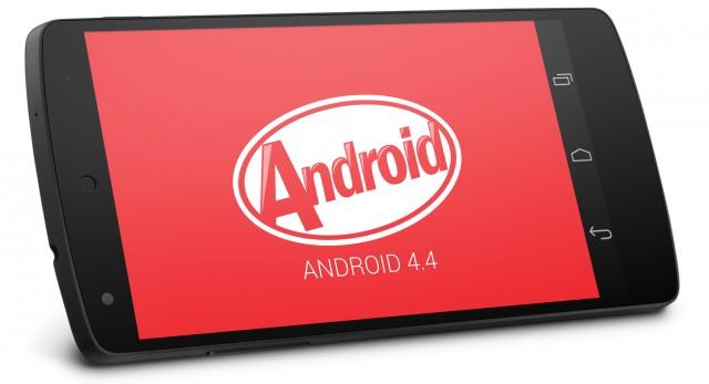 Formatul RAW in urmatoarea generatie Android?