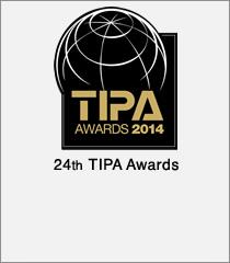TIPA 2014