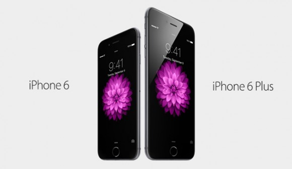 iPhone 6 si iPhone 6 plus includ o camera foto 'revolutionara'