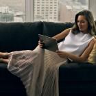 "Samsung GALAXY Tab S lanseaza competitia de scurt metraje ""True Image"" Challenge"