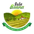 Isla Buena