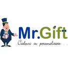 Mr. Gift