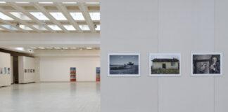 Salonul Fotografului Roman - Foto editia I