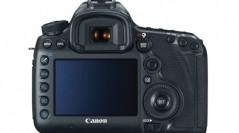 Controverse privind viitorul Canon 5D Mark IV