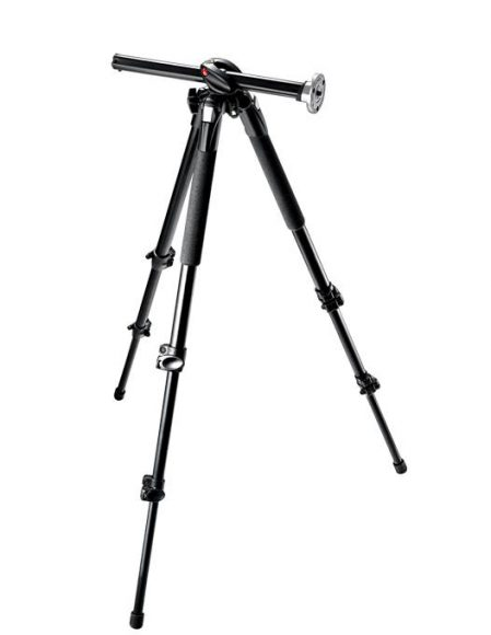 Manfrotto 290 DUAL X-PRO