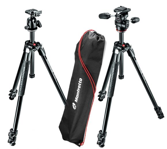 Manfrotto 290XTRA