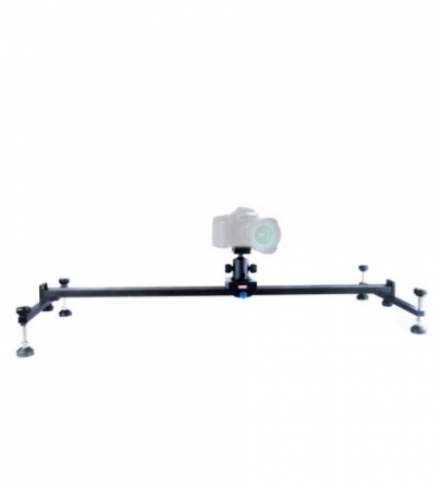 Wondlan Mini Slider