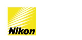 Nikon cumpara divizia mirrorless Samsung