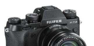 Fujifilm X-T2: bun venit in lumea Fuji 4K