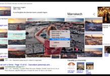 Google: un truc simplu pentru fotografi