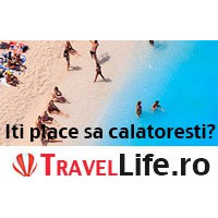 Travel Life - Blog de turism