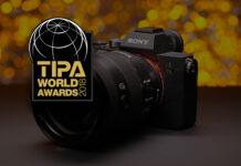 Premiile TIPA 2018