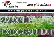 Salonul Fotografului Român, ediția a VI-a